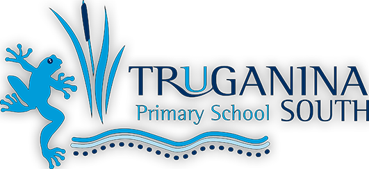 Truganina South Primary School