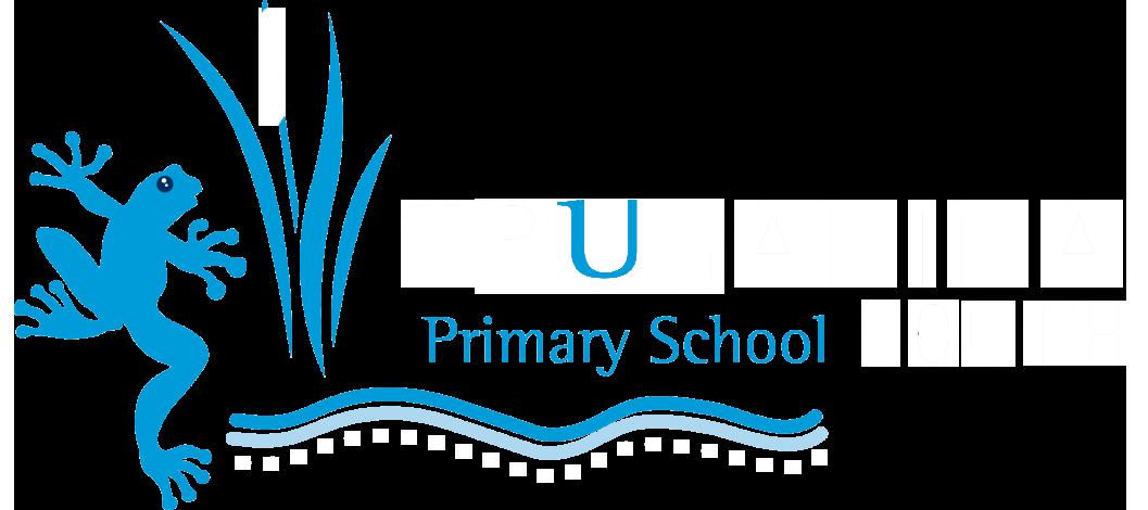 Truganina South Primary School