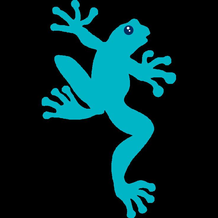 Turquoise-LARGE copy