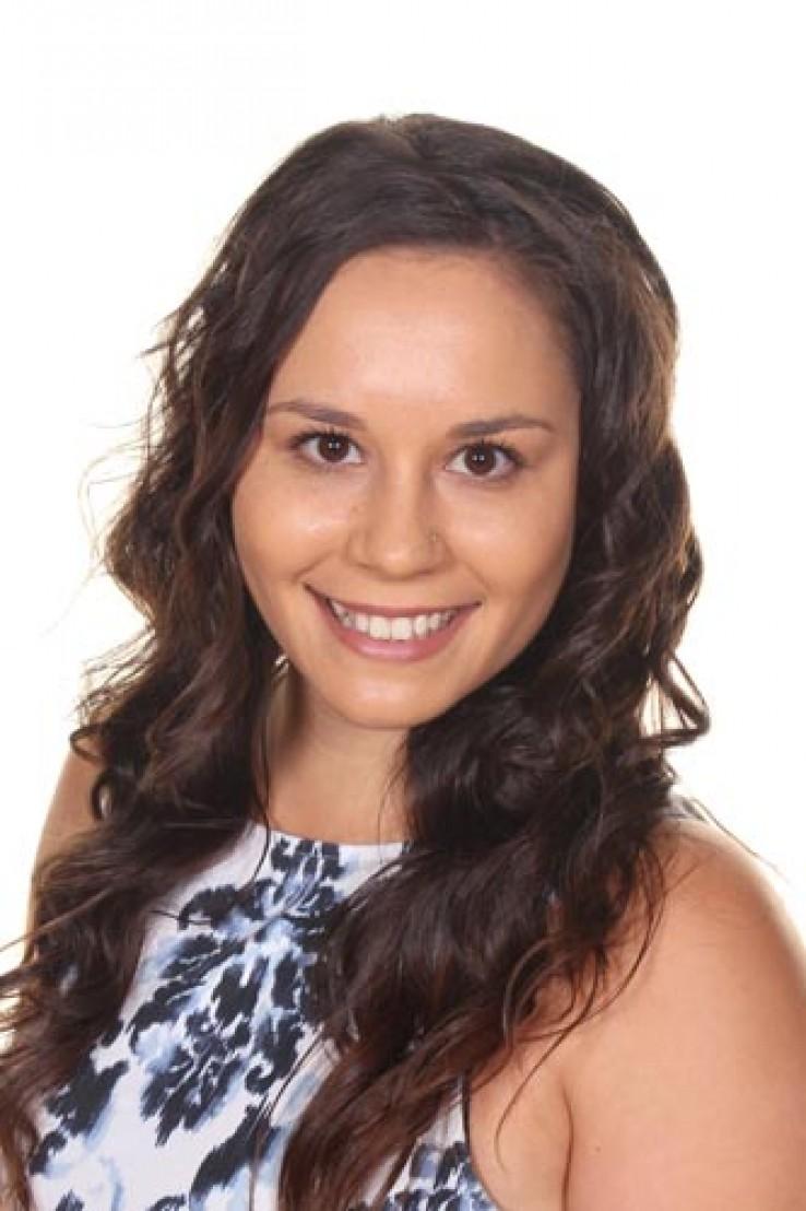 Fernandez, Jessica