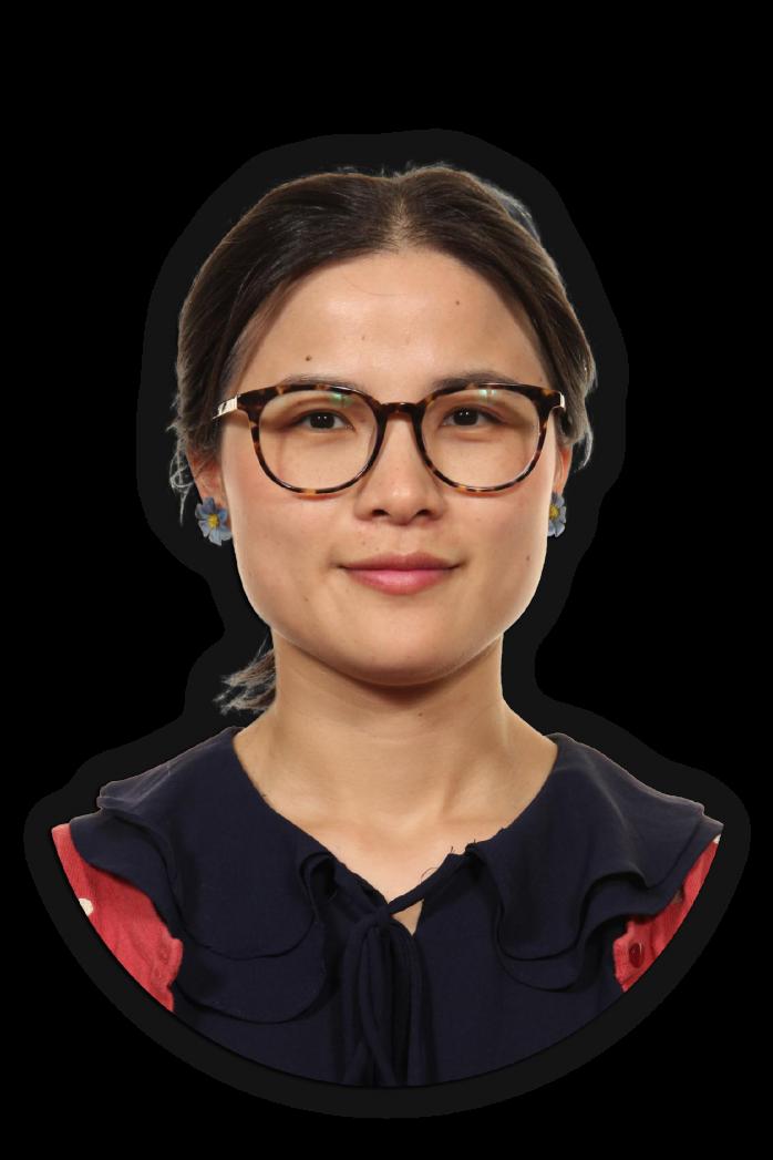 Wei Yuanbin copy