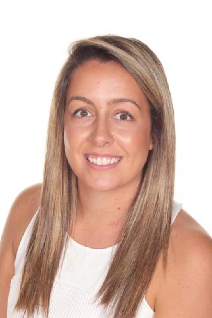 Colombini, Melissa